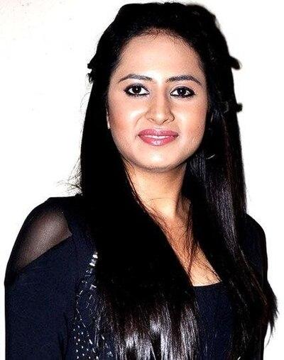 Sindhu Bairavi - Tamilocom Watch Tamil TV Serial