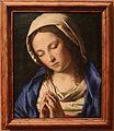 Sassoferrato, mater amabilis, 01.jpg