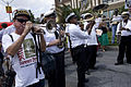 Satchmo Summerfest Second-line 8.jpg