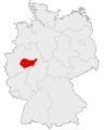 Sauerland (Lage und Ausdehnung).png