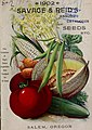 Savage & Reid's Annual Catalogue of Seeds Etc. 1902 cover.jpg