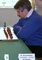 Savchenko,Stanislav 2005 Porz.jpg