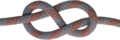 Savoy knot.png