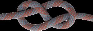 Savoy knot - Image: Savoy knot
