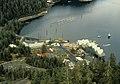 Sawmill Bay Hatchery, Evans Island, Alaska.jpg