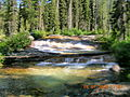 Sawtooth Wilderness Stream 6.JPG