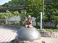 Sayo Station 05.jpg