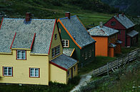 Scandinavische huizen Flåm.jpg