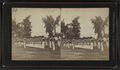 Scenes at West Point and vicinity, by Pach, G. W. (Gustavus W.), 1845-1904 4.png