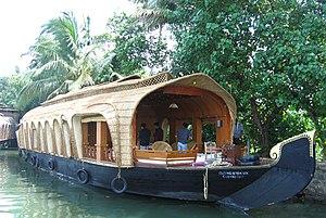Scenes fom Vembanad lake en route Alappuzha Kottayam124.jpg