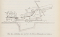 Schéma mortier schneider 280.png