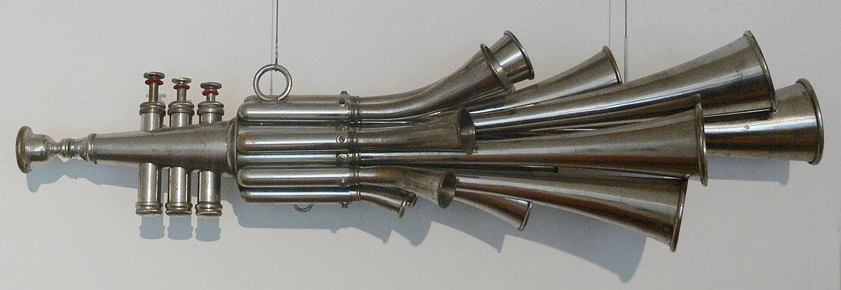 Инструмент Шпатель-скребок Archimedes Stabi 90610