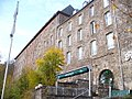 Schleiden, Burg - geo.hlipp.de - 6859.jpg