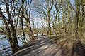Schleswig-Holstein, Kellinghusen, Naturerlebnisraum Rensinger See NIK 1786.JPG