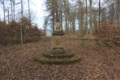 Schlitz Richthof Richtberg Memorial b.png