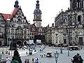 Schloss - panoramio (28).jpg