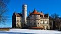 Schloss Lichtenstein (Württemberg).jpg