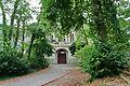 Schloss Marienburg IMG 1837.JPG
