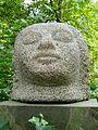 Schloss Moyland Skulpturenpark PM16-20.jpg