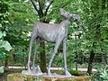 Schloss Moyland Skulpturenpark PM16-7.jpg