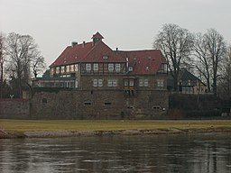 Schloss Petershagen2.jpg