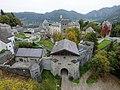 Schloss Ringberg 08.jpg