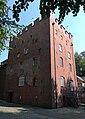 Schloss Ritzebüttel south-west DSC 0241.jpg