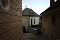 Schloss trautenfels 57957 2014-05-14.JPG