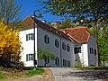 Schlossblick Hartberg.jpg
