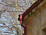 Schlosspark 13 Pirna 118662110.jpg