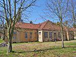 Schlosspark 13 Pirna 118662153.jpg