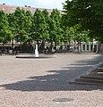 Schlossplatz - panoramio (1).jpg
