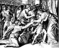 Schnorr von Carolsfeld Bibel in Bildern 1860 042.png