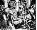 Schnorr von Carolsfeld Bibel in Bildern 1860 166.png