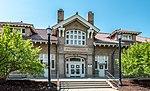 Schoellkopf Memorial Hall, Cornell University.jpg