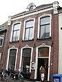 Schoenmakersstraat 11 Harderwijk.JPG