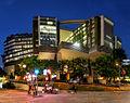 School of the Arts, SOTA Singapore (8645259664).jpg