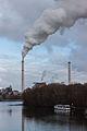 Schornsteine Kraftwerk Klingenberg.jpg