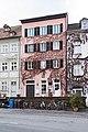 Schranne 7 Bamberg 20171229 001.jpg