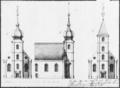 Schriesheim-Evangelische-Kirche-1750-02.png