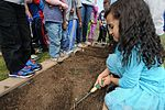 Schriever kids celebrate Earth Day 160422-F-NG695-003.jpg