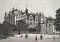 Schulhaus Hirschengraben.jpg