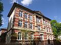Schulinsel Darmstadt gimnazioj Justus-Liebig- + Eleonorenschule 7.JPG