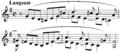 Schumann Liederkreis Zwielicht.png