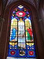 Schwerin Dom - Fenster 4.jpg