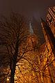 Schweriner Dom (3063400849).jpg