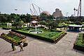 Science Park - Science City - Kolkata 2012-01-19 8373.JPG
