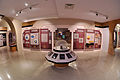 Science and Technology Heritage of India Gallery - Science Exploration Hall - Science City - Kolkata 2016-02-23 0618.JPG