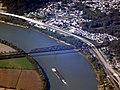 Sciotoville Bridge aerial 2017.jpg