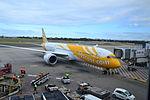 Scoot, Boeing 787-9 Dreamliner, 9V-OJC (20281172302).jpg